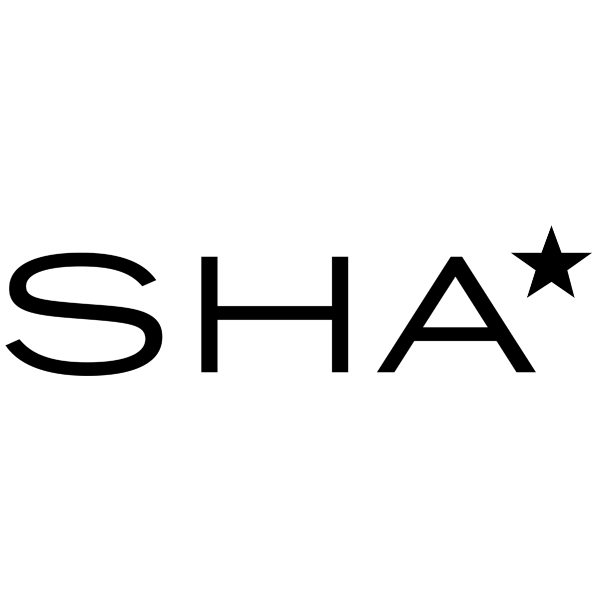 SHA MUSIC
