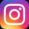 Sha auf Instagramm