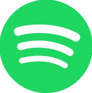 Sha bei Spotify